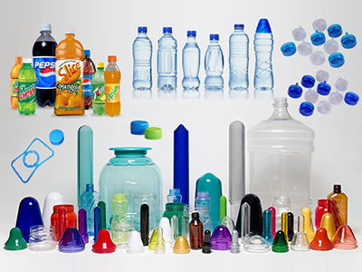 pet-preforms-caps-handles-blown-bottles-img